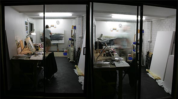 Studio_exrtras