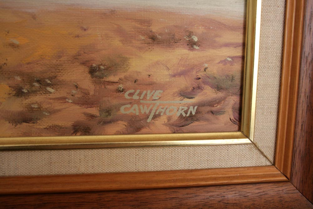 clive-cawthorn-painting-signature