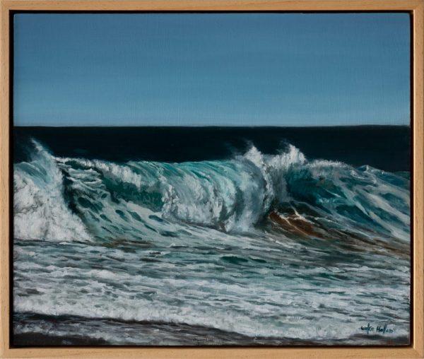 Shore Break Maroochydore